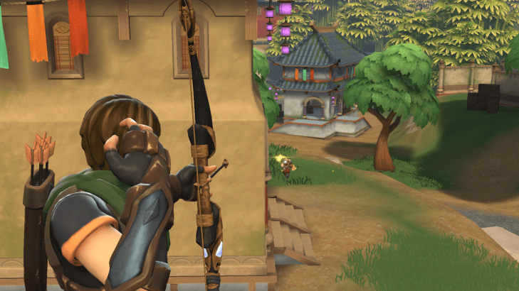 Realm Royale 4